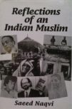 Reflection of Indian Muslim